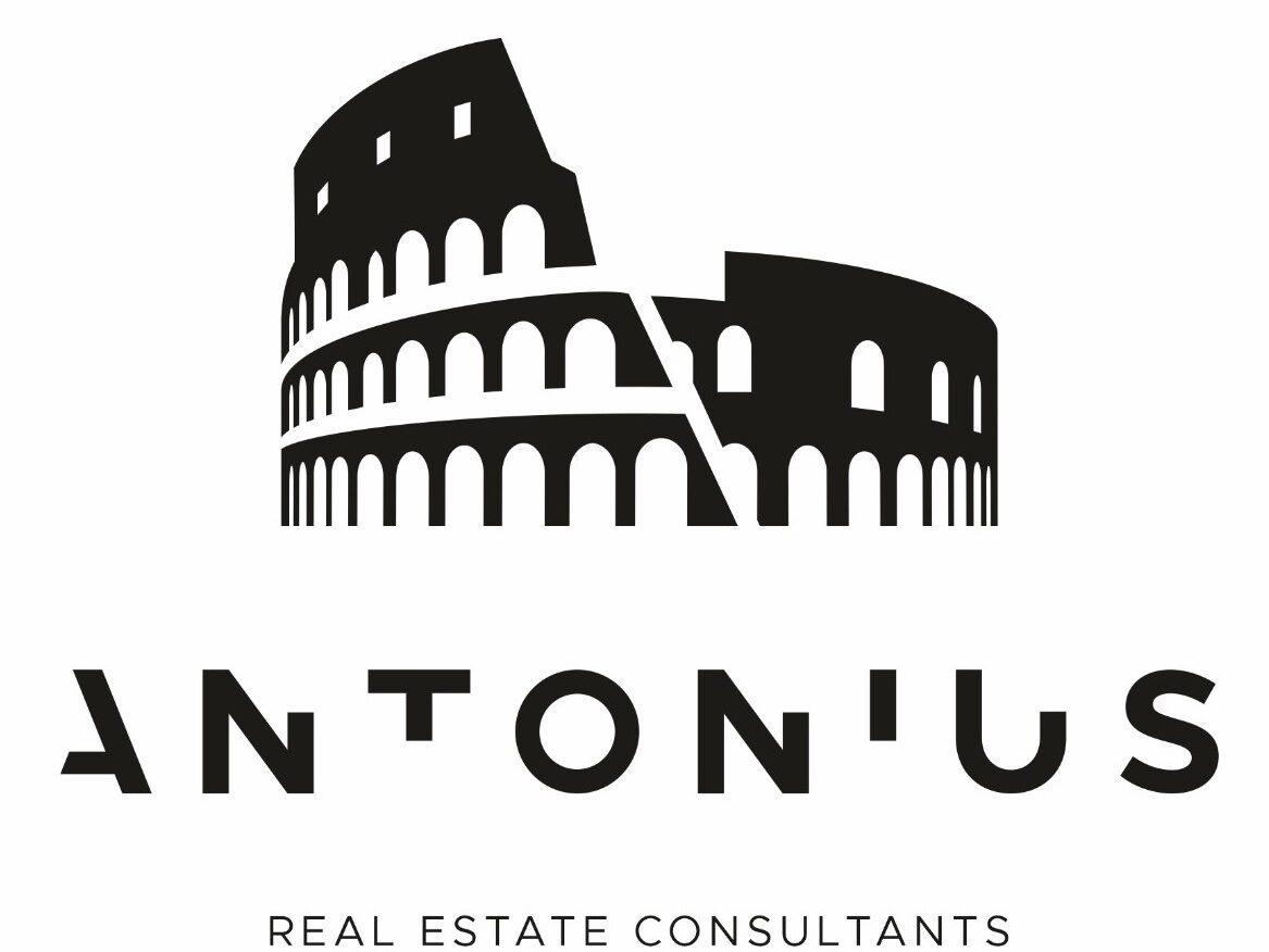 Antonius Real Estate Consulting Calabria