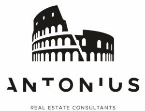 Antonius real estate consulting
