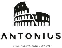 Antonius real estate calabria